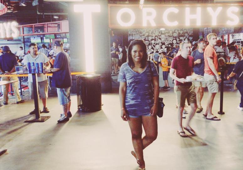 dani torchy's